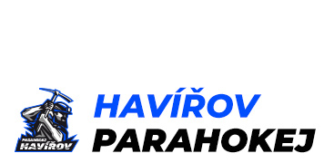 Parahokej Havířov